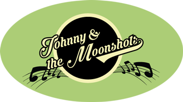 Johnny and the Moonshots
